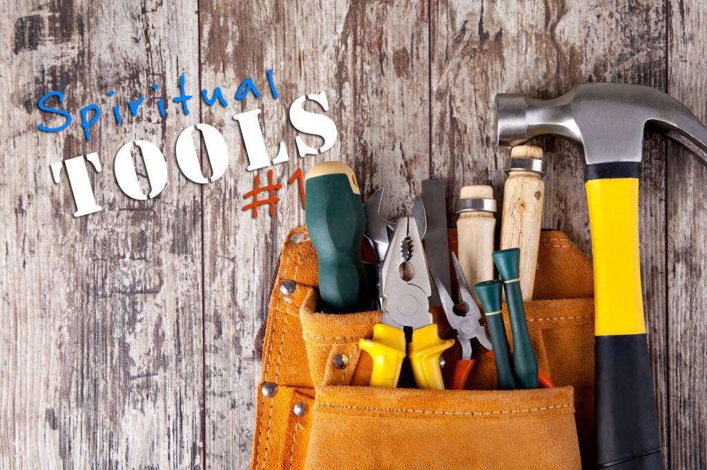 spiritual_tools_1